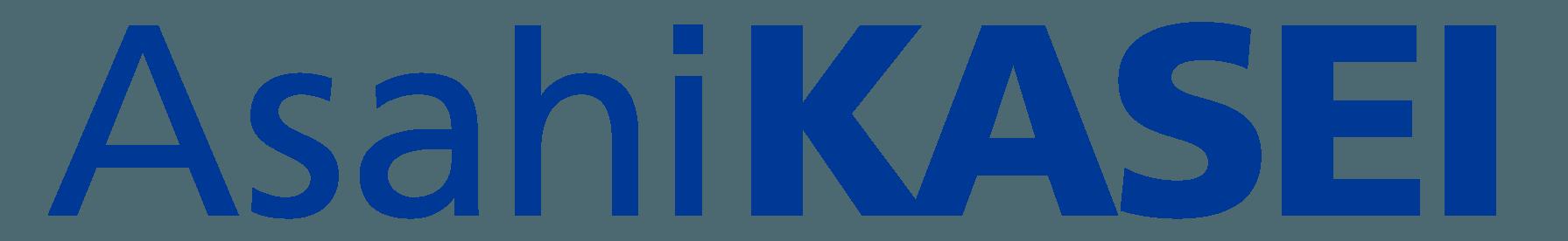 Asahi_Kasei_logo