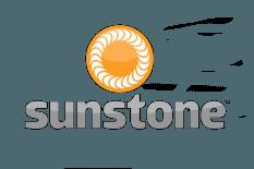 mikrozgrzewarki_sunstone_orion