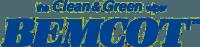 BEMCOT TM Logo