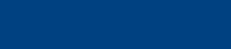 RIM TEQ Logo